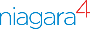 niagara framework logo